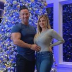 """Mike """"The Situation"""" Sorrentino and Wife Reveal Sex of Baby"""