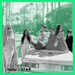 The Kardashians To Star In Hulu Show Next Year And Absolutely No One Is Shocked