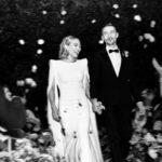 Matthew Koma Celebrates Anniversary with Loving Tribute to Wife Hilary Duff