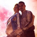 Wilmer Valderrama and Fiancée Are Expecting Their 1st Child