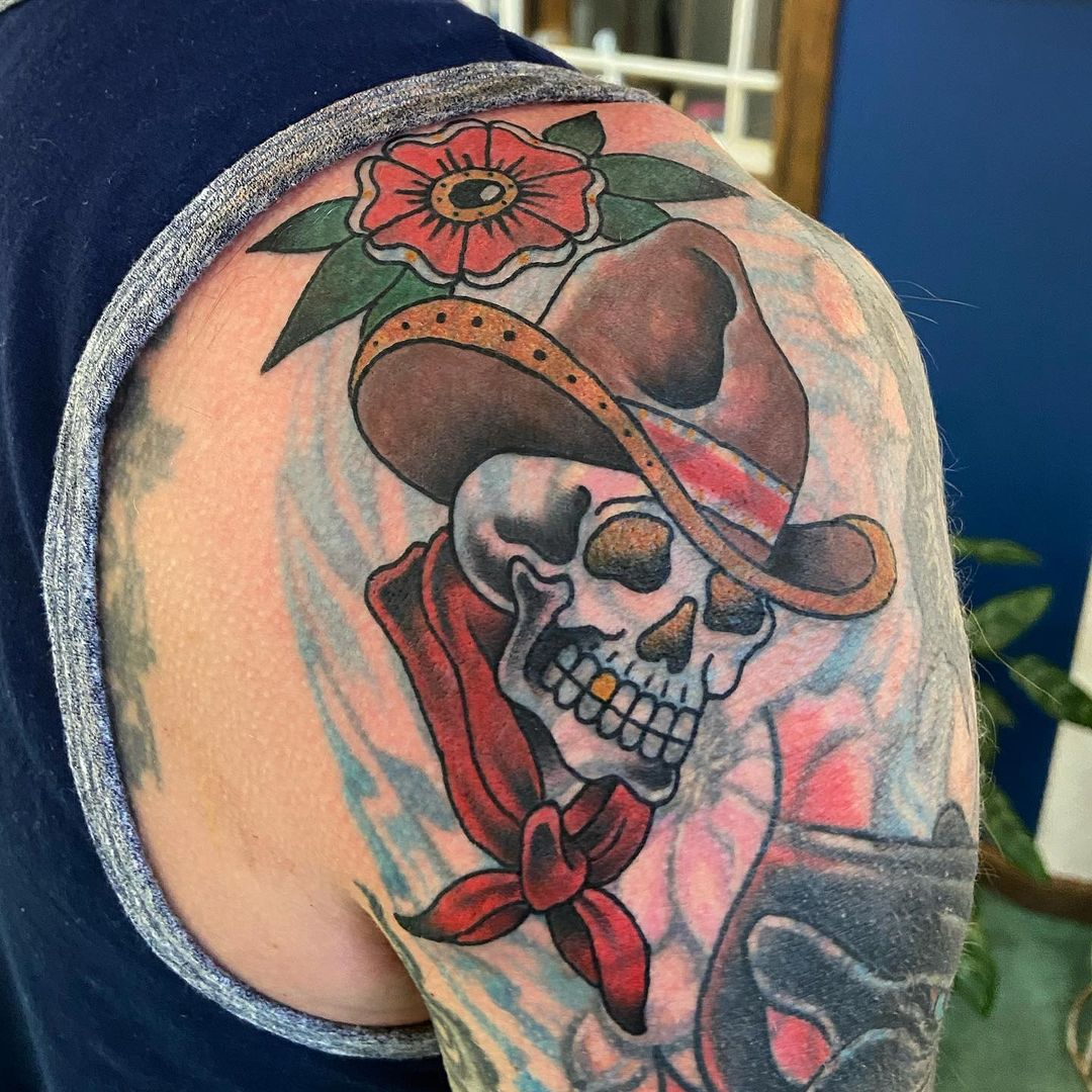 25 blast over tattoos that are better than cover ups