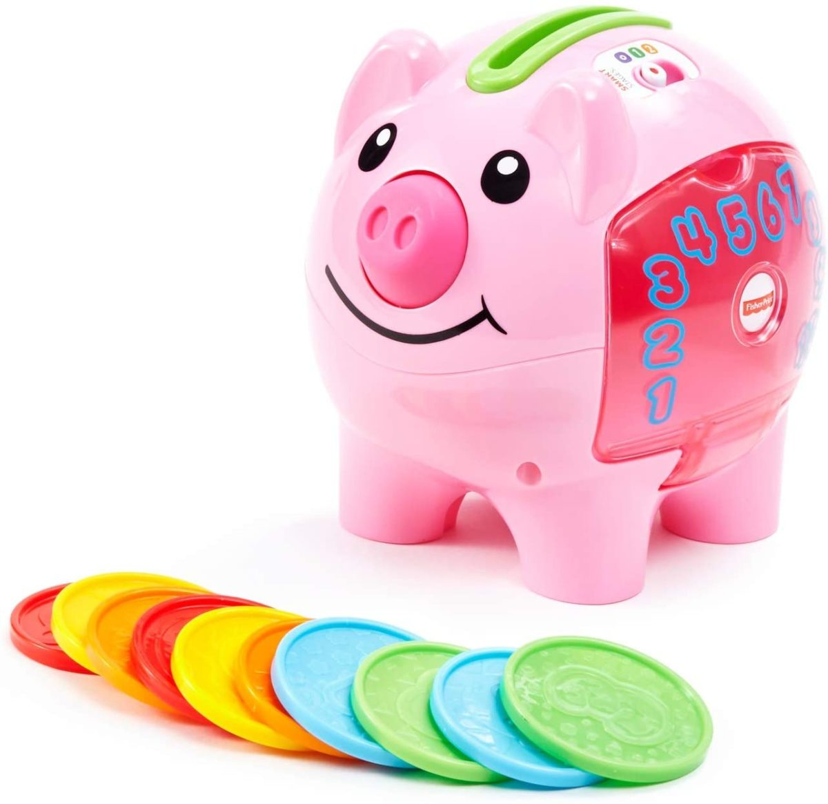 22 top quality fisher-price toys that also educational and entertaining | parenting questions | mamas uncut 613 puoi4vl. ac sl1500
