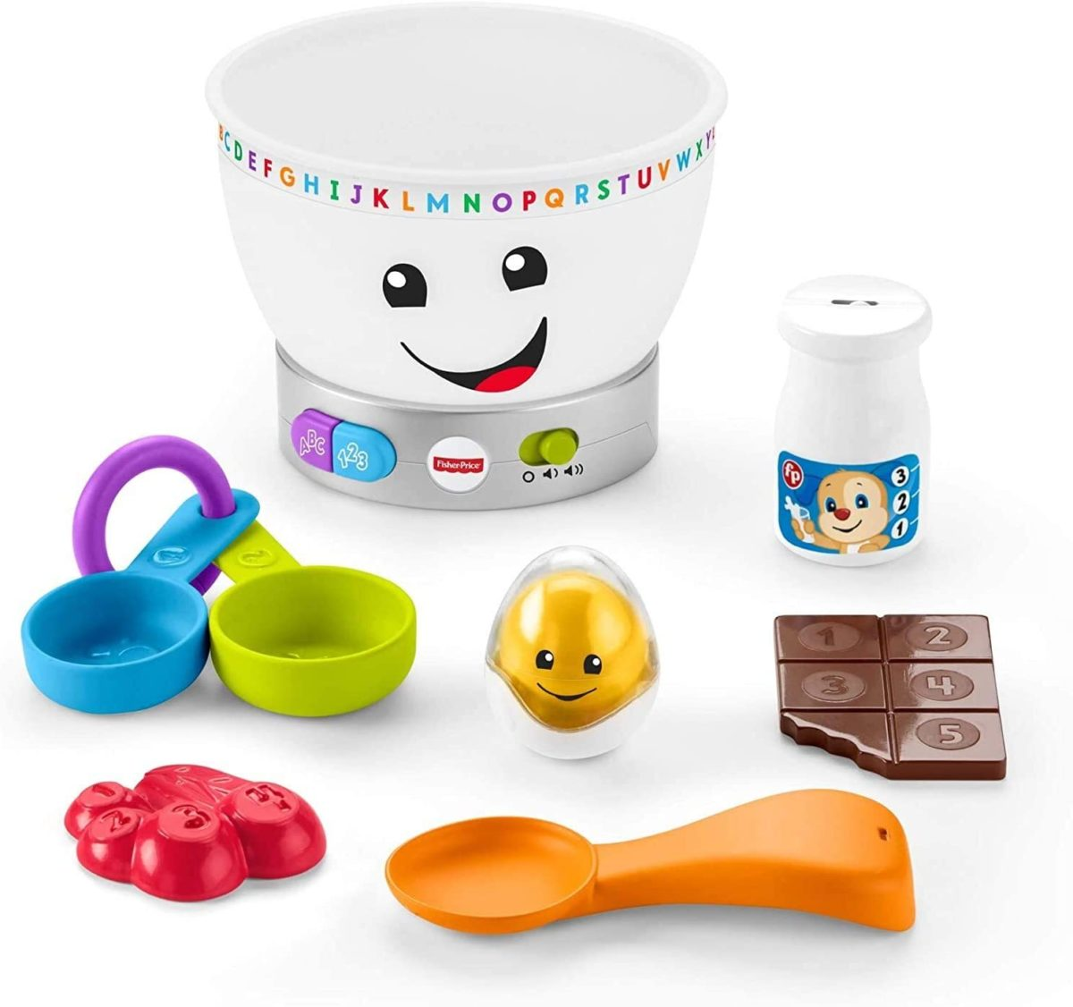 22 top quality fisher-price toys that also educational and entertaining | parenting questions | mamas uncut 618cbmxjrnl. ac sl1500