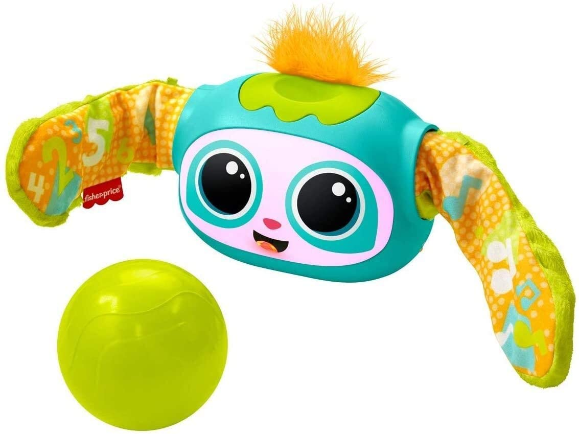 22 top quality fisher-price toys that also educational and entertaining | parenting questions | mamas uncut 61sh9c54ffl. ac sl1133