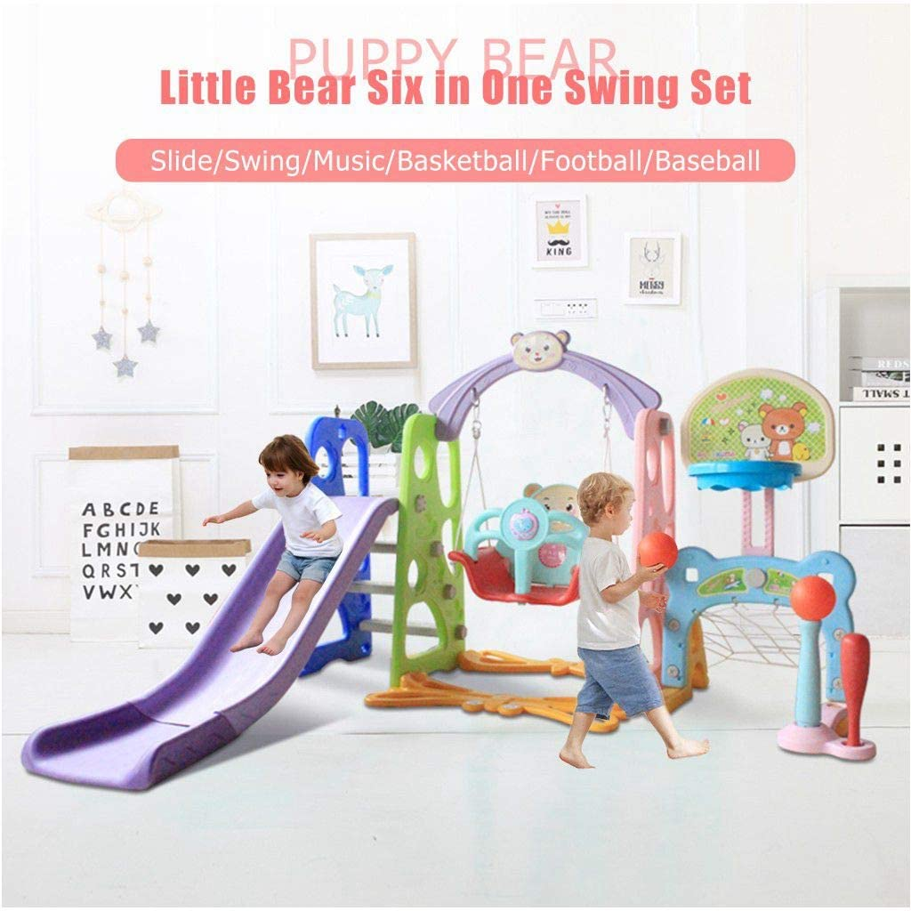 toys for toddlers: here are 35 gifts for every toddler in your life | parenting questions | mamas uncut 61tfi2jt4cl. ac sl1024