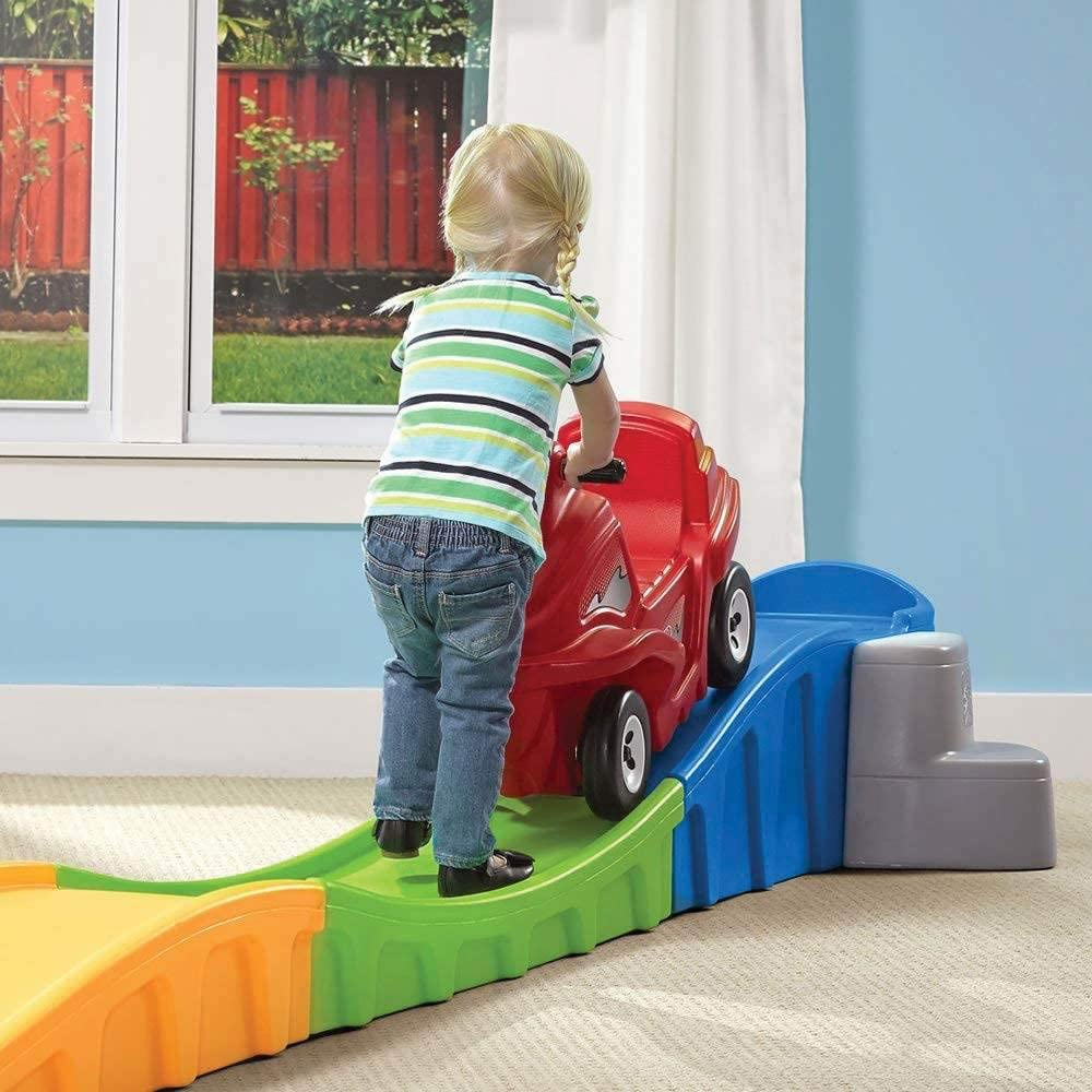 35 outdoor toys all kids would want