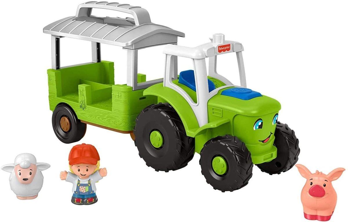22 top quality fisher-price toys that also educational and entertaining | parenting questions | mamas uncut 61vk152fmvl. ac sl1500