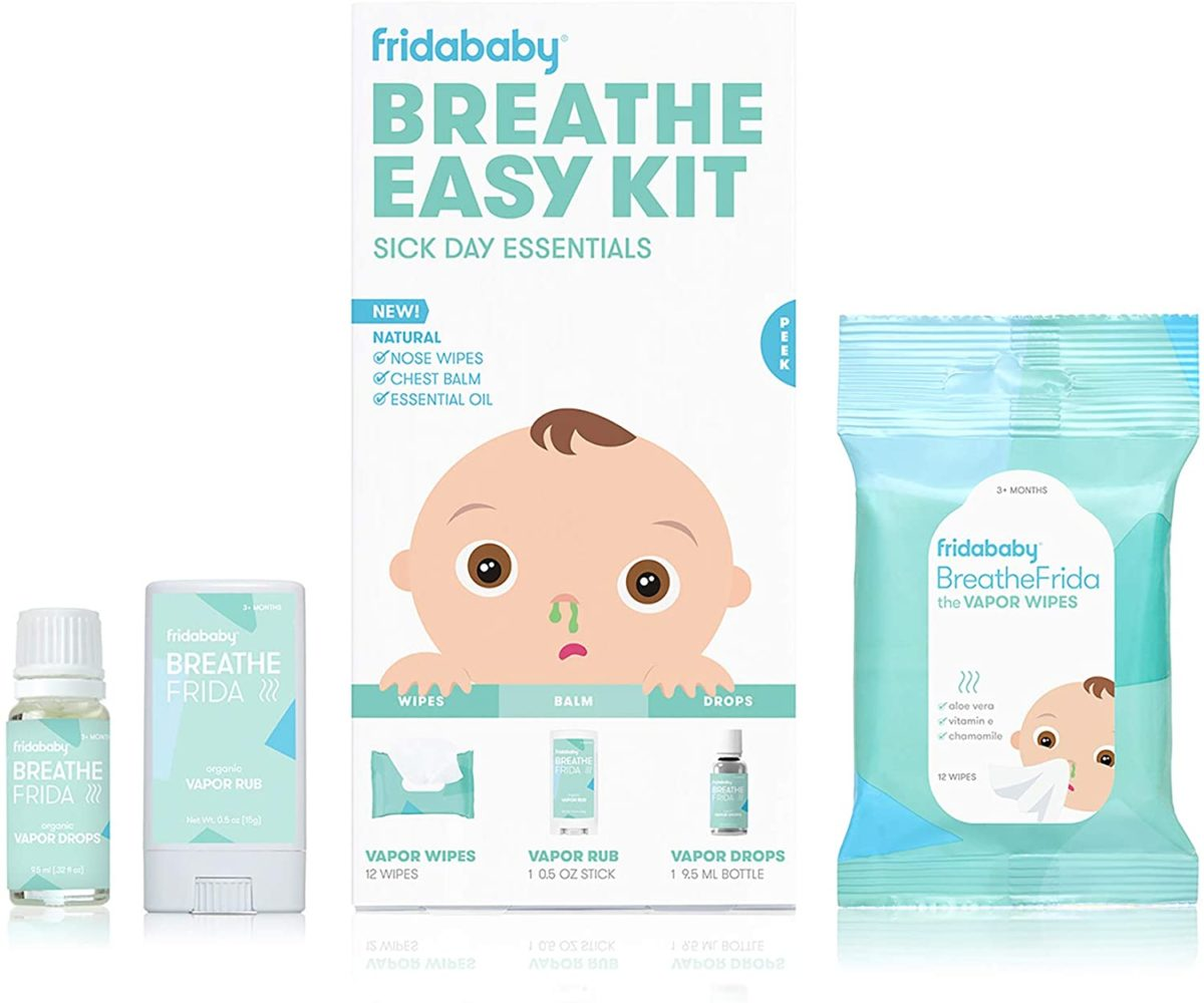 43 of the best products for moms and babies that will help you feel prepared | parenting questions | mamas uncut 71 jugheb0l. ac sl1500