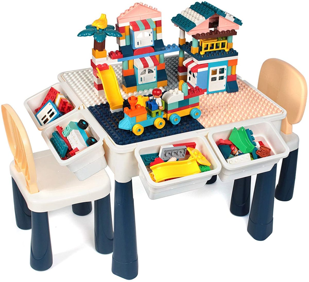 toys for toddlers: here are 35 gifts for every toddler in your life   we are giving you all of the best toys to buy the toddler in your life for christmas.