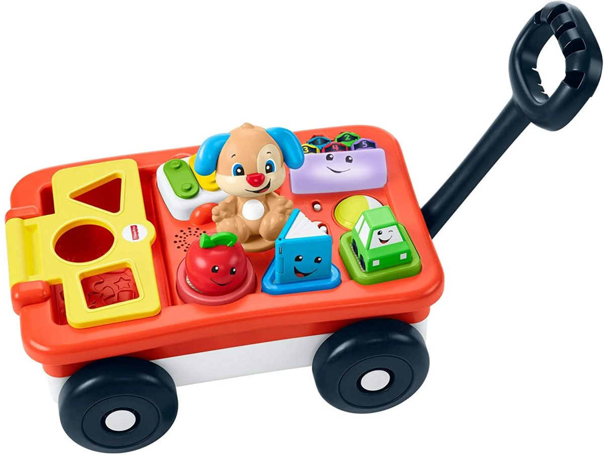 22 top quality fisher-price toys that also educational and entertaining | parenting questions | mamas uncut 71esg 9dbyl. ac sl1500