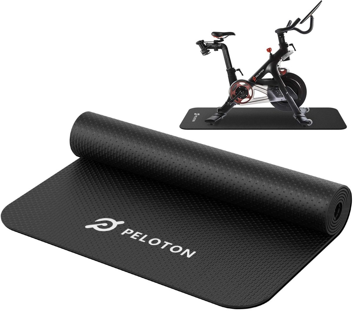 at-home workout equipment you can score for under $250