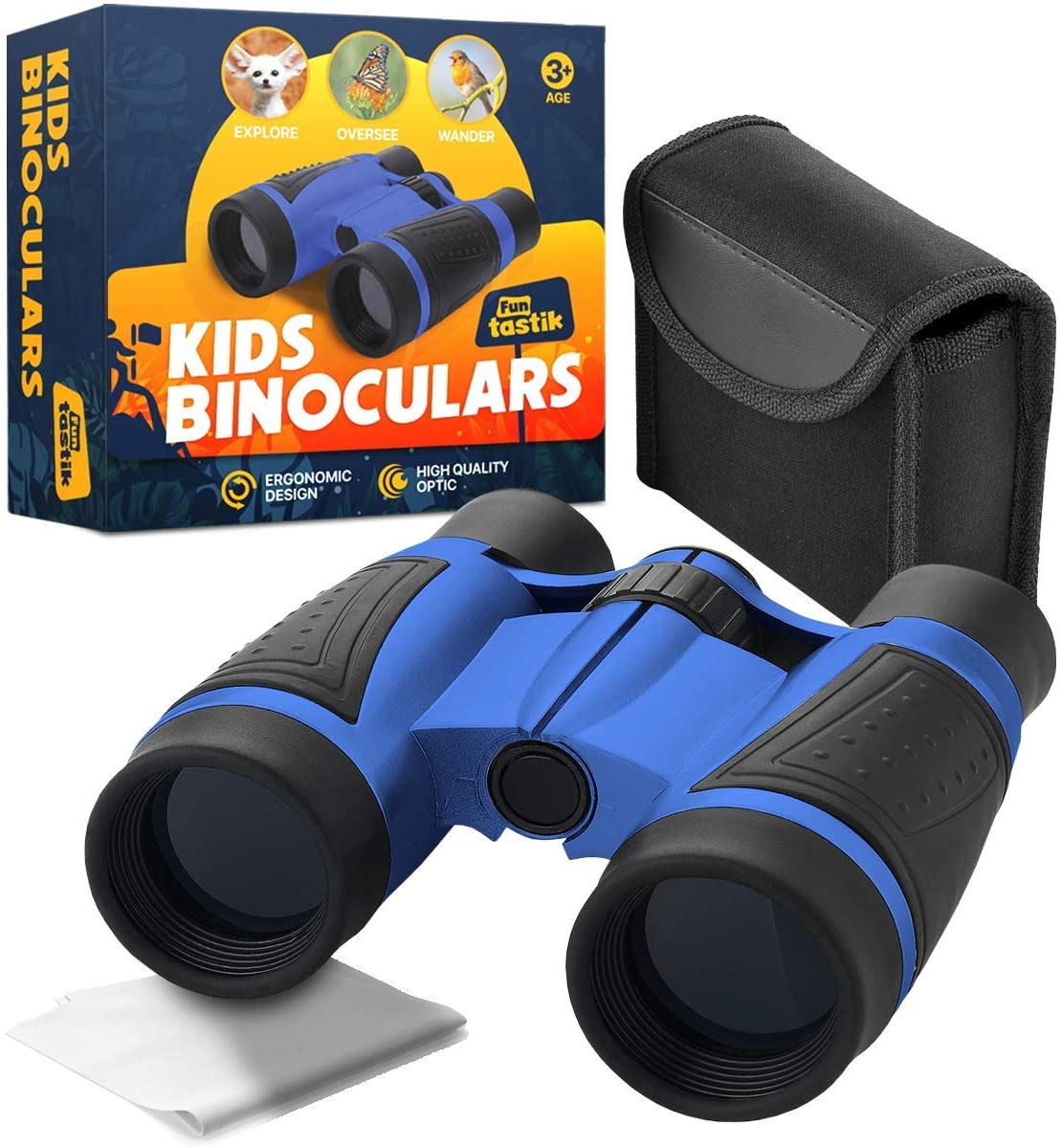 14 toys for kids from amazon that have a 5-star rating and over 500 reviews   we gathered 14 toys for all different ages that have received more than 500 product reviews from parents and others just like you.