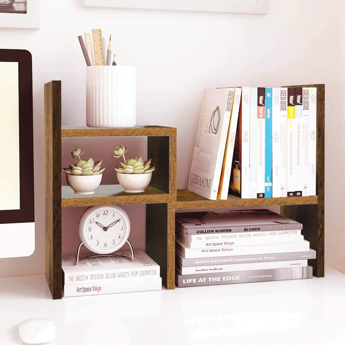 24 cheap home decor option that will brighten up any room in any home