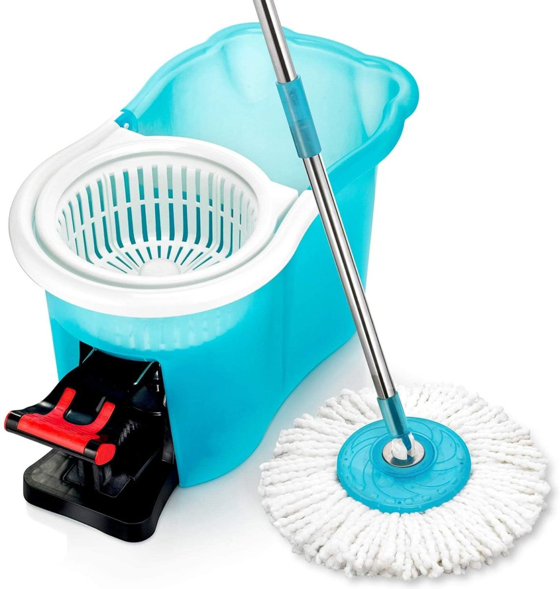 26 of the best products for deeping cleaning your home as you head into the new year | what does a fresh start mean? well, it could mean whatever you want it to mean.