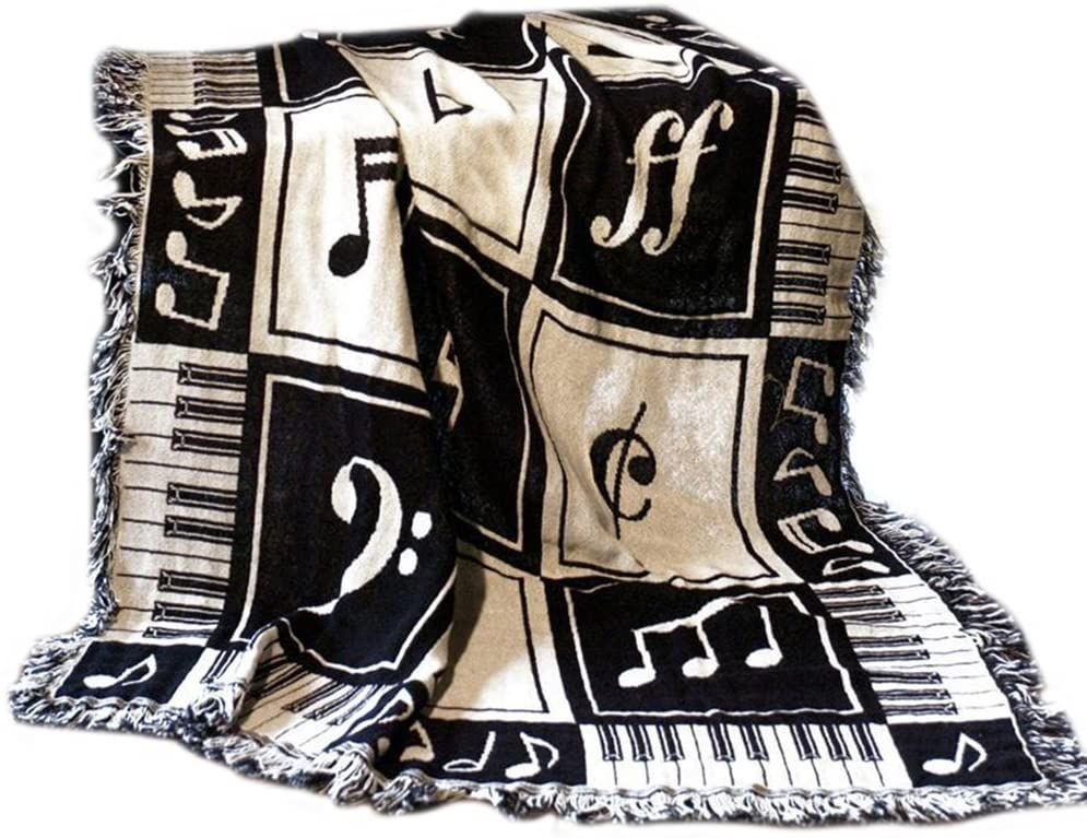 do you have someone on your list who loves music? here are 35 great gifts for the music lover in your life