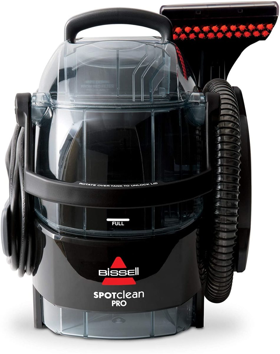 26 of the best products for deeping cleaning your home as you head into the new year