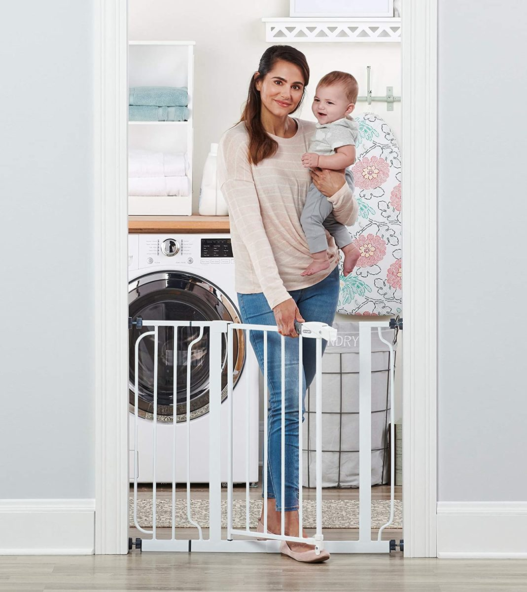 43 of the best products for moms and babies that will help you feel prepared | parenting questions | mamas uncut 81awjzbanjl. sl1500