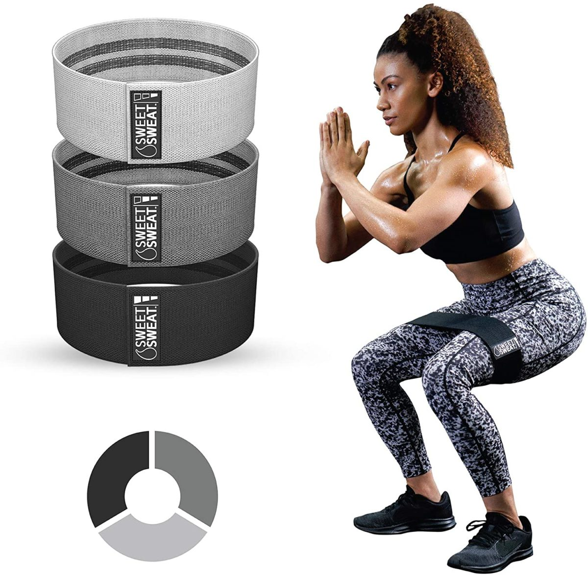 from pricey to cheap, here are 35 pieces of workout equipment you can buy right now