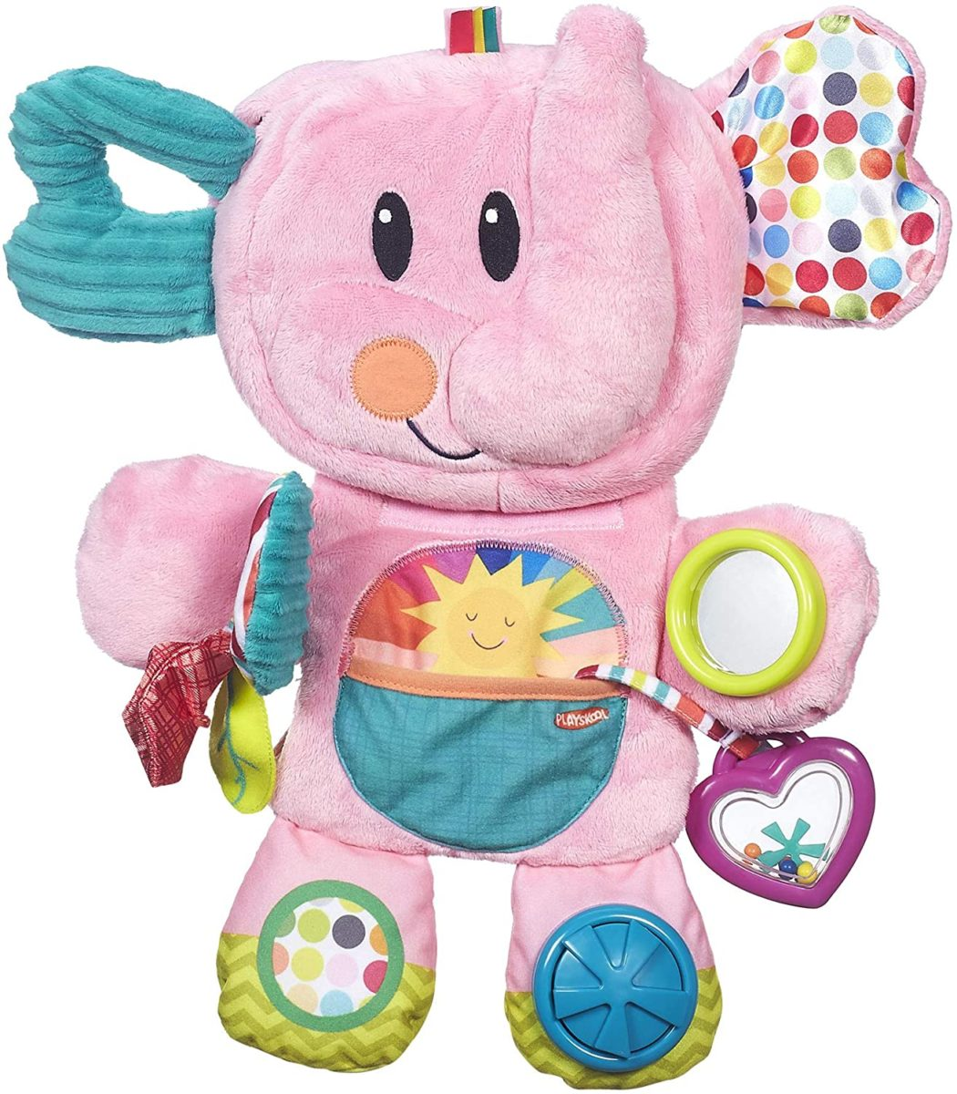 toys for babies: here are 35 gifts that help with a baby's early development | in this list, you will find 35 toys that any baby would love.