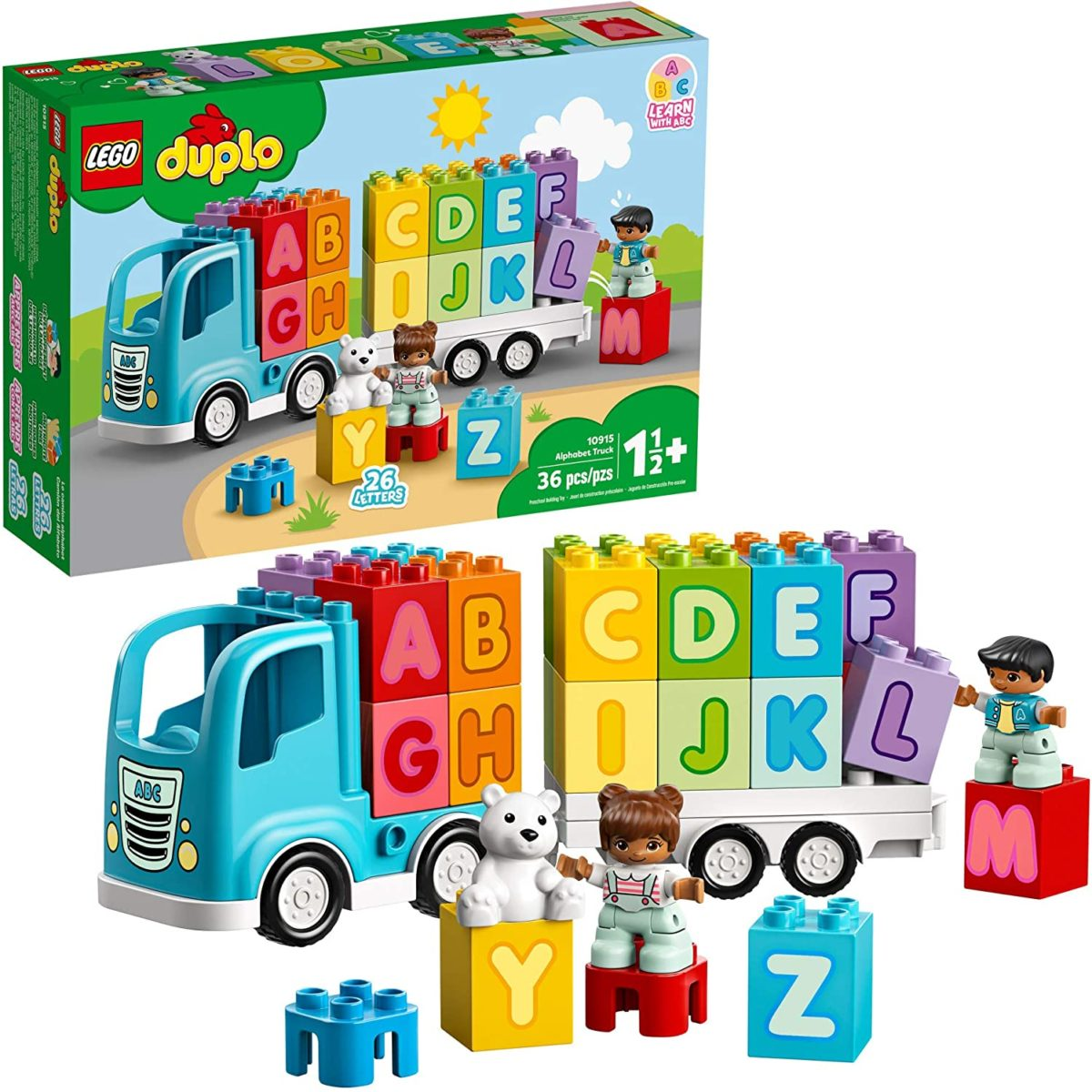 toys for toddlers: here are 35 gifts for every toddler in your life | parenting questions | mamas uncut 81rn02k0ycl. ac sl1500