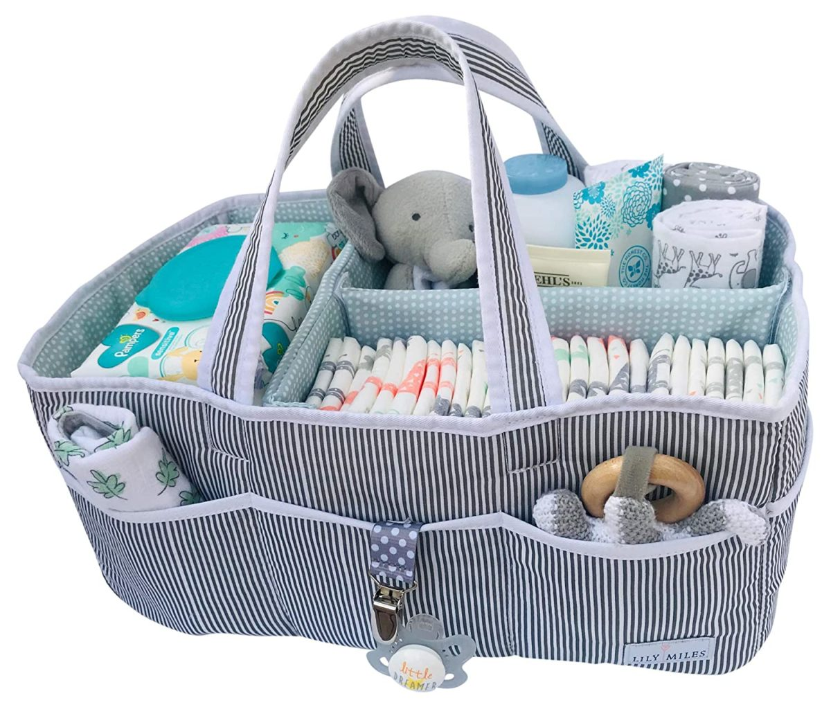 35 best baby shower gifts if mama-to-be does not have a registry