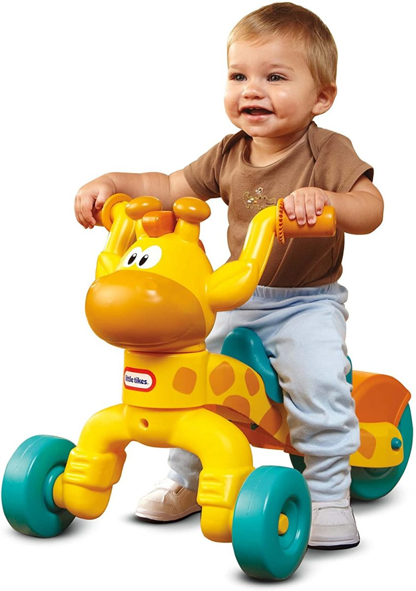 60 toys from amazon we've shared with you in 2020 that you can still purchase today | when it comes to buying a toy from amazon, there are so many to choose from.