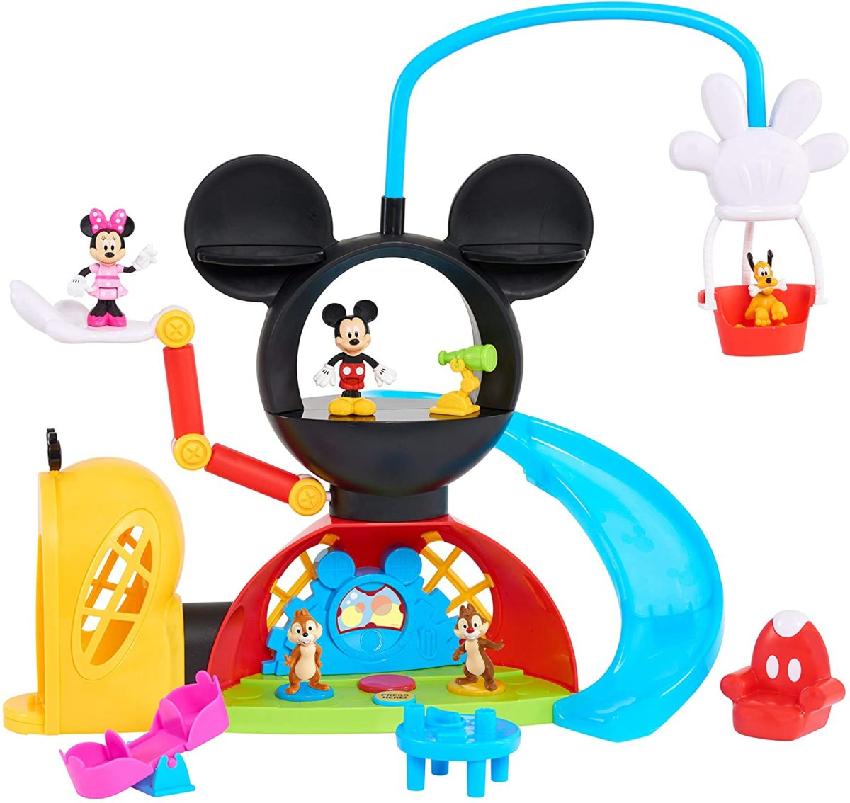 toys for toddlers: here are 35 gifts for every toddler in your life