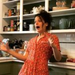 Jenny Slate Is Pregnant with Her 1st Child