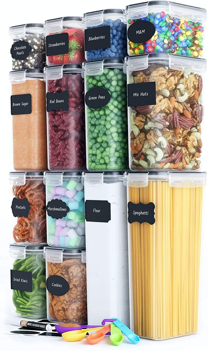 best gifts to bring to a housewarming party to impress your host and help make a house a home