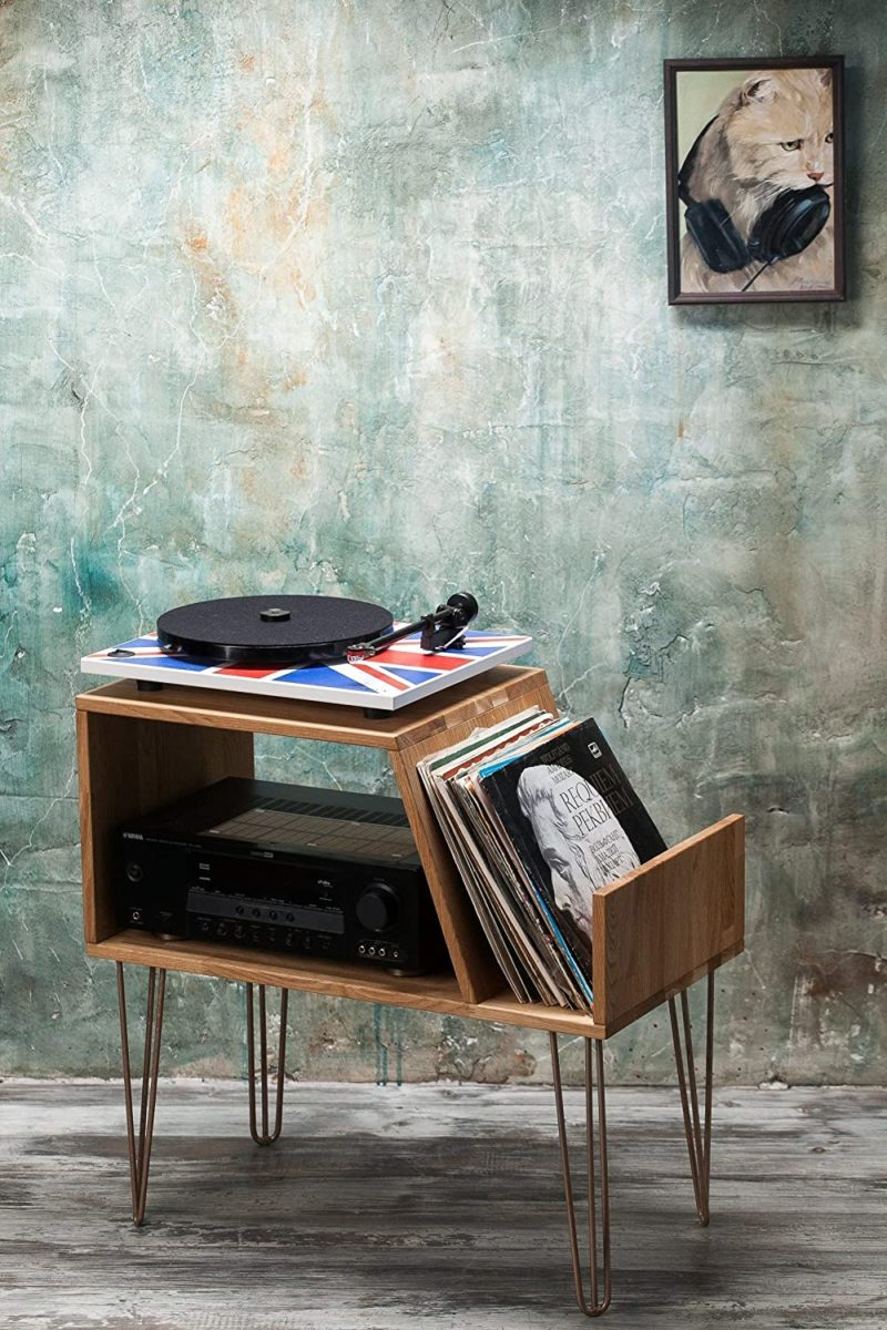 do you have someone on your list who loves music? here are 33 great gifts for the music lover in your life | here are 35 great gifts for the music lover in your life.