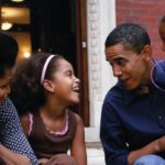 Barack Obama On Why He Considers His Two Daughters Among His Greatest Successes