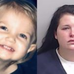 Babysitter Charged in Murder of Toddler After Police Say They Found Disturbing Phone Searches