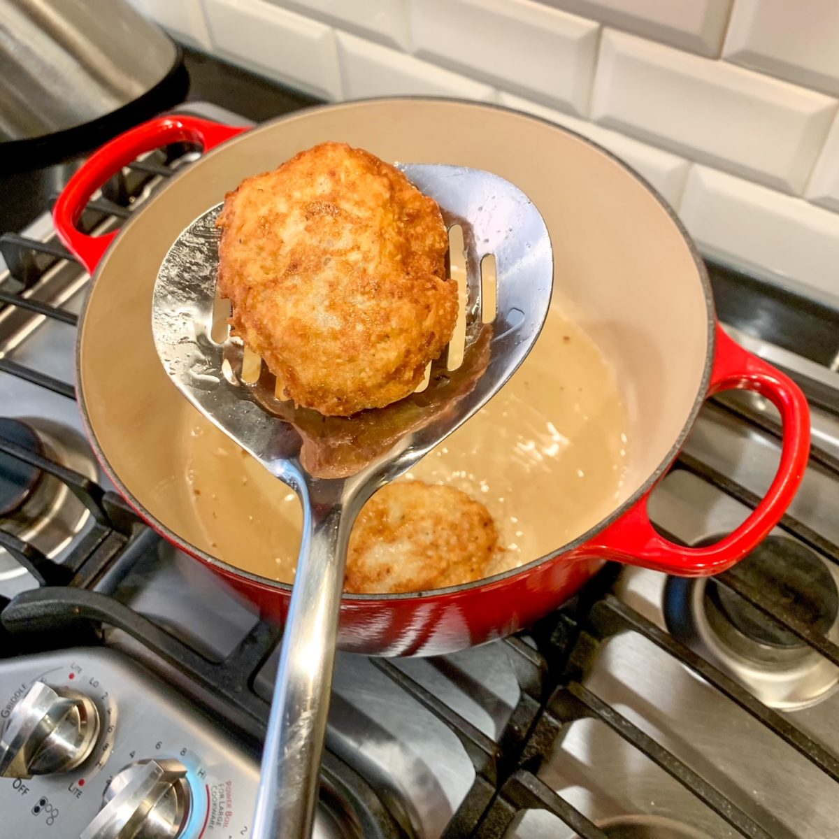 potato latkes with apple from gwyneth paltrow will make your holiday happy!