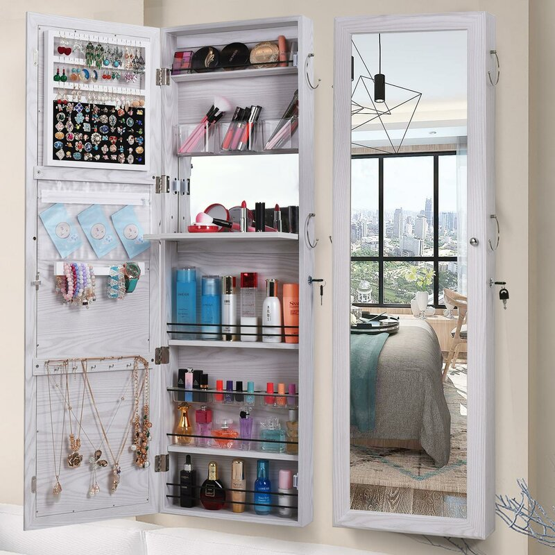 35 things to buy to organize your whole home as the new year inches closer