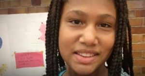 14-Year-Old Honestie Hodges Dies Of COVID-19 Complications
