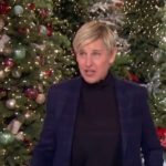 'Ellen Show' Staff Say, Advertisers, Celebrity Bookings, And Ratings Are Dropping Drastically