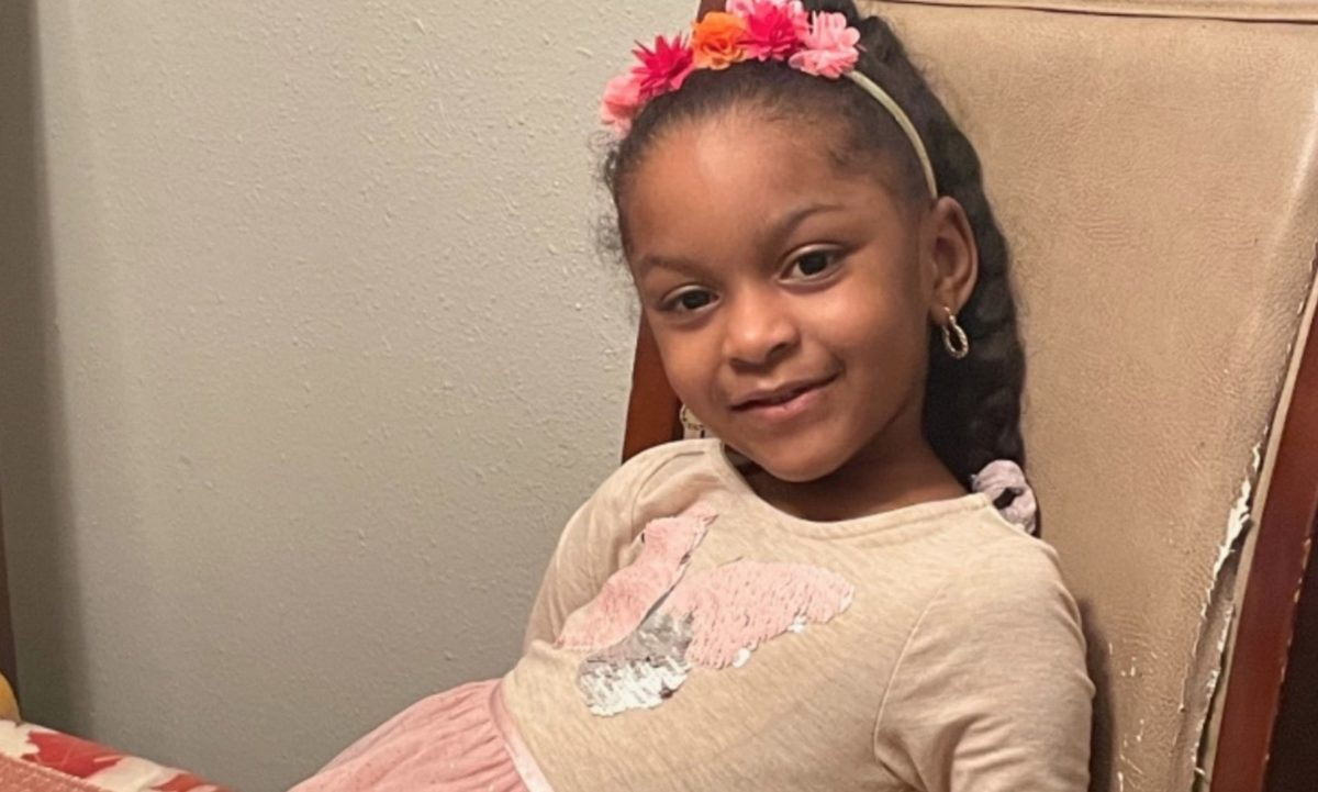 5-year-old accidentally shot by playmate, dies