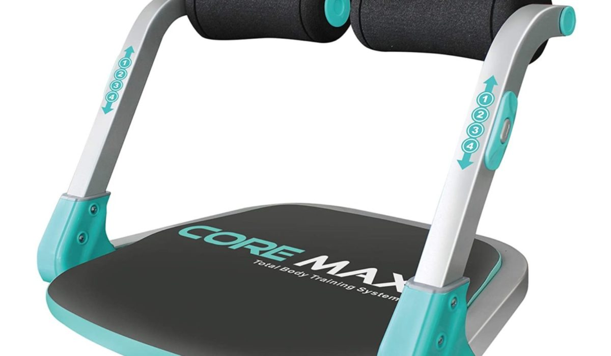 31 of Best Pieces of Workout Equipment You Can Buy on Amazon for Your Home Gym This Christmas Season