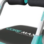 31 of Best Pieces of Workout Equipment You Can Buy on Amazon for Your Home Gym
