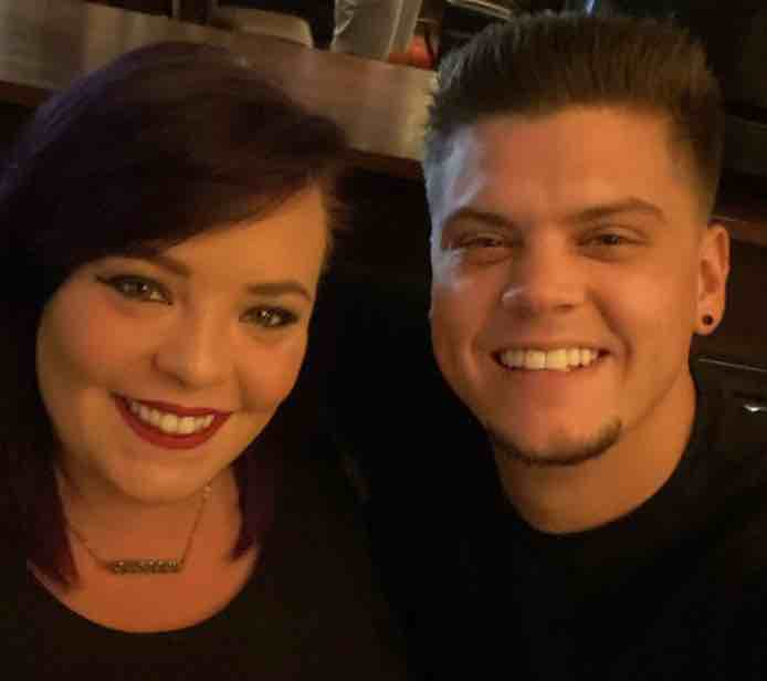 """""""teen mom"""" star catelynn lowell reveals she had a miscarriage"""