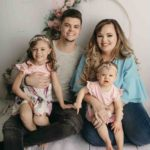"""Teen Mom"" Star Catelynn Lowell Reveals She had a Miscarriage"