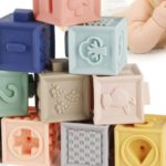 Toys for Babies: Here Are 35 Gifts That Help With a Baby's Early Development