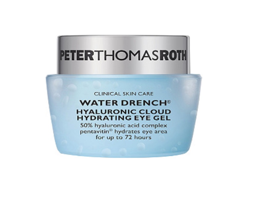 with winter and cold weather in full effect grab some of these 35 skincare products that are perfect for combatting the long, cold winter