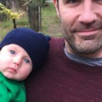 Rob Delaney Opens Up About New Perspective on Life After Son's Death