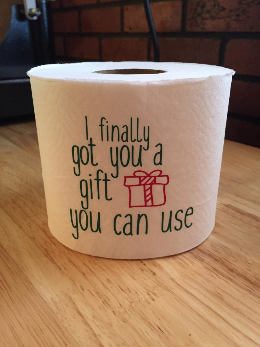 35 of the best white elephant gifts that will make you talk of the party