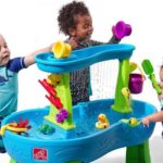 35 Outdoor Toys All Kids Would Want to Enjoy In the Sunshine