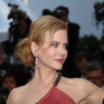 Nicole Kidman Shared a Rare Photo of Her Daughter Who Is a Total Look-Alike!