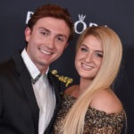 Meghan Trainor Shares the One Thing She's Nervous About When It Comes to Giving Birth