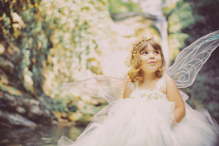 25 fairy tale baby names for girls with plenty of whimsy and charm