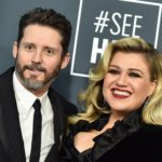 Kelly Clarkson Says Ex-Husband Committed Fraud For Over A Decade With Her Money